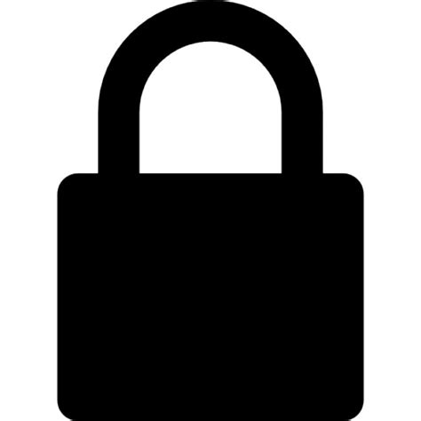 lock free icon in format for free download 58 99kb secured lock icons free download
