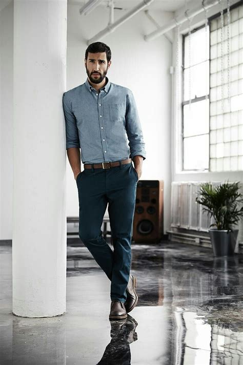 27 best summer business attire ideas for men 2019 men
