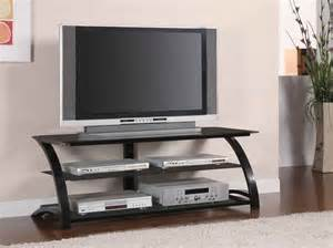 flat tv stands cabinets shelving contemporary flat screen tv stands