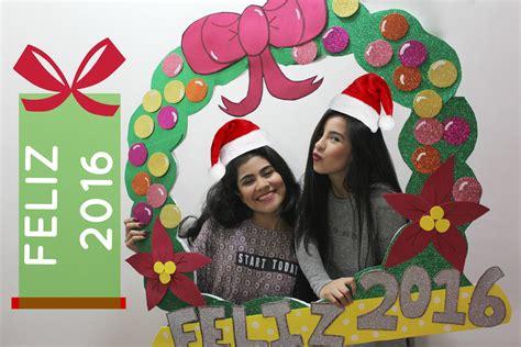 selfis de navidad marco fotogr 193 fico para a 209 o nuevo scarcuchi youtube