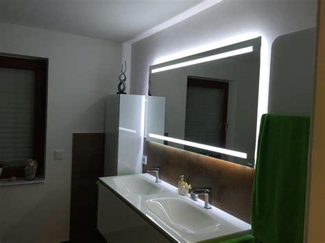 Badezimmer Moebel by Badezimmer M 246 Bel Mit Stil Bad Ideen 183 Badewanne 183 Dusche
