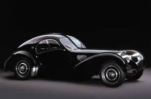 Where Is Bugatti Made 1937 Bugatti Type 57 Sc Atalante Coup 233 Gorgeous Cars