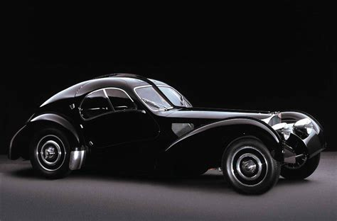 bugatti type 57sc atlantic bugatti type 57sc atlantic infobarrel images