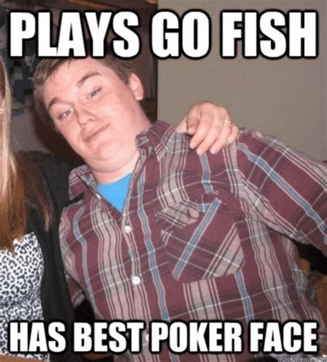 Meme Poker - meme poker 28 images the ultimate list of poker memes
