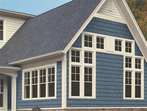 houses with shake siding cedar shake vinyl siding quotes