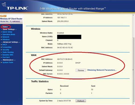 tutorial hack wifi rumah jiran tutorial hack wifi weblogin atau ip statick info terupdate