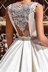 Wedding Dresses Unique 25 Great Ideas About Unique Dresses On Pinterest Rose Dress Vintage Clothing And Ivy Rose