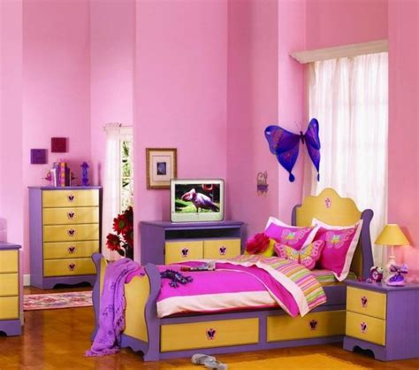 childrens pink bedroom ideas pink kids room design architecture interior design