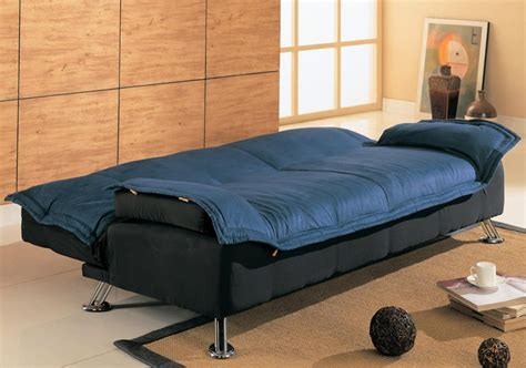 Cheap Sofa Beds Adelaide by Quality Futon Beds Bases Melbourne Sydney