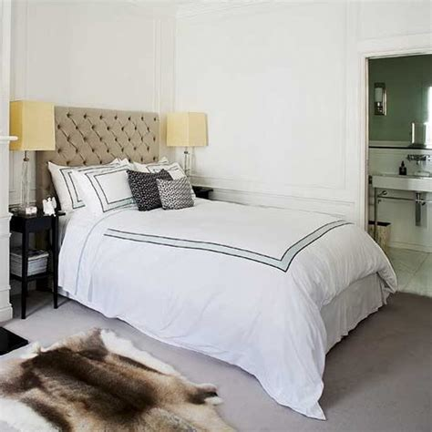 art deco bedroom ideas decorating ideas for traditional bedrooms ideas for home