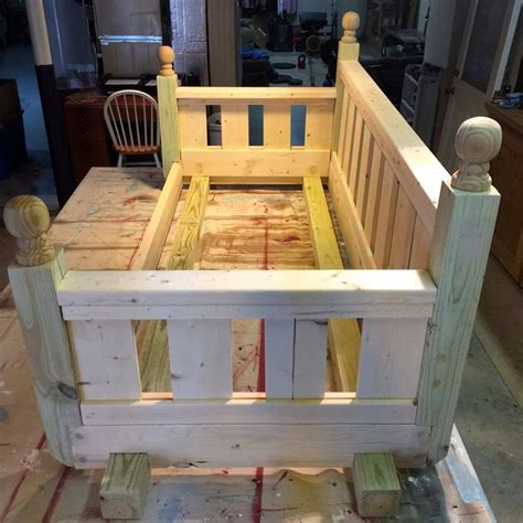 swinging in birmingham hand crafted swinging beds built in birmingham al check