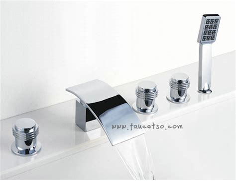 high end bathroom accessories faucet shop
