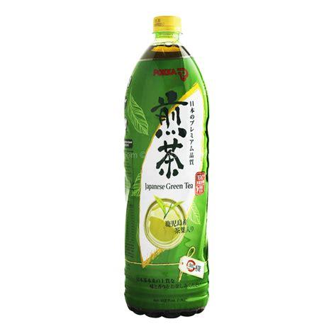 jaya grocer pokka japanese green tea drink fresh groceries delivered   order