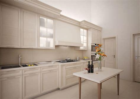 Home Design Youtube rendering interni trani orange engineering