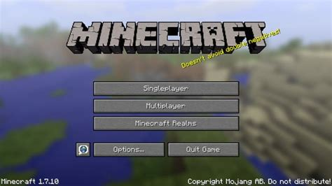 How To Build A L Server how to make your own minecraft server for free 6 steps
