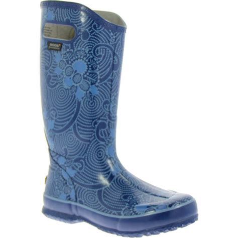 womans boots sale bogs batik boot s backcountry