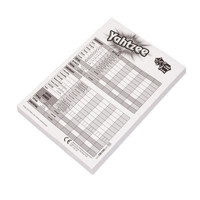 what is a full house in yahtzee what is a house in yahtzee 28 images word yahtzee score sheet free yahtzee search