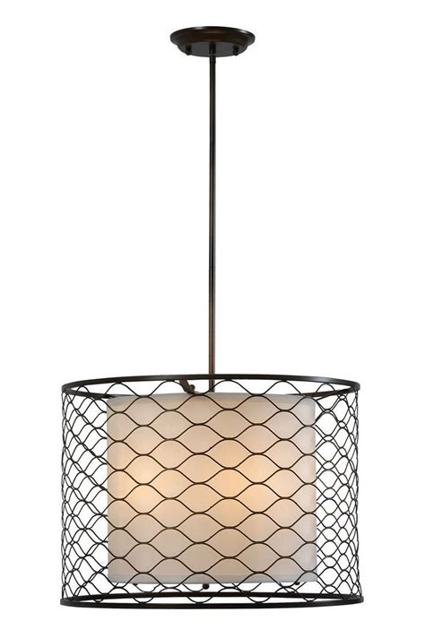 Kitchen Drum Light Top 25 Ideas About Kitchen Ideas On Stove Chicken Wire And Pantry