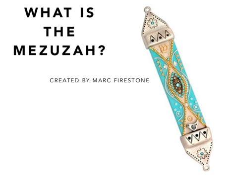 E M O R Y Wallace Sepatu Impor Sepatu Branded Sepatu Wanita marc firestone what is the mezuzah