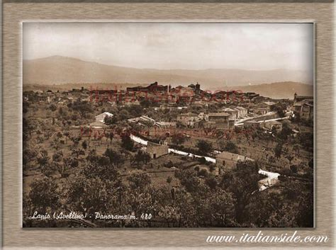 Avellino Italy Birth Records Greetings From Lapio Discover Your Italian Roots With Italianside
