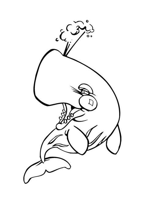 Free Printable Whale Coloring Pages For Kids Whale Shark Coloring Page