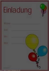 Kostenlos Vorlage Einladung Geburtstag Vorlage Einladung Geburtstag Einladungen Geburtstag