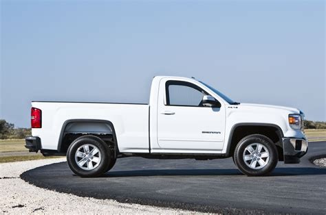 2014 cheap truck roundup less is more photo image gallery