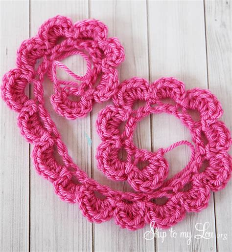 free crochet rose bag pattern free easy rose crochet pattern skip to my lou