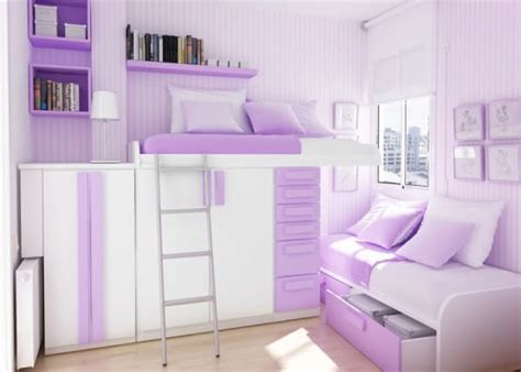 clean teenage bedroom 20 creative college apartment decor ideas apartment geeks