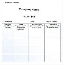 sample plan template 26 download free documents in pdf