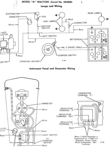 deere l130 electrical diagram wiring diagram 2018