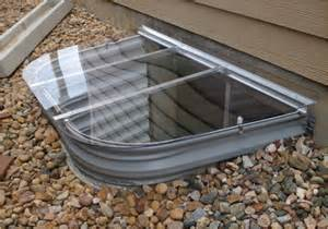 window well cover installation 301 moved permanently
