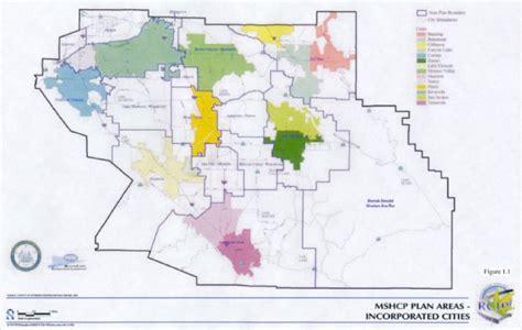 san bernardino zoning map map of san bernardino county cities town seek