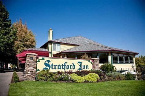 stratford inn stratford inn ashland or hotel reviews tripadvisor