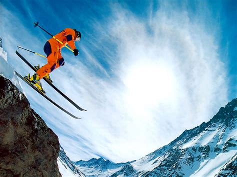 7 Amazing Sport by Amazing Wallpapers Amazing Sports Wallpapers