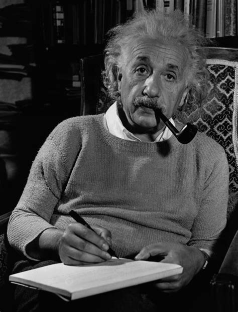 biography of albert einstein focusing on his early days at school pin by modern muckrakers on 1939 1945 franklin delano