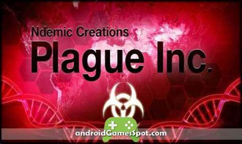 plague inc apk free plague inc mod apk free