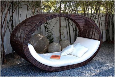 outside beds modern outdoor bed plans iroonie