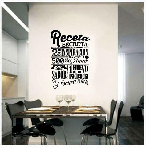vinilos decorativos frases los murales y vinilos renuevan tu hogar