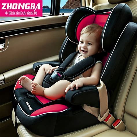 Kindersitz Auto 6 Monate by Isofix Interface To Send 9 Months 12 Years Old Child