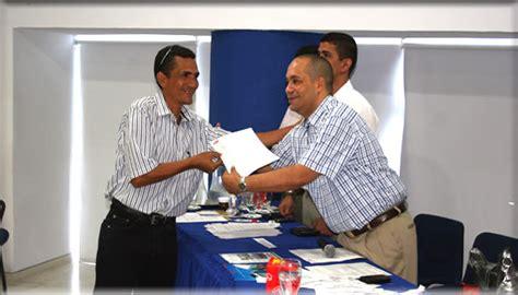 asignacion de subsidios de vivienda 2012 compensar comfacesar estamos cumpliedo sue 241 os