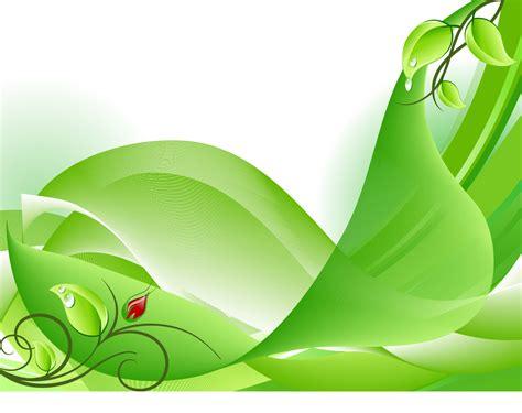 wallpaper green vector green background vector free vector 4vector