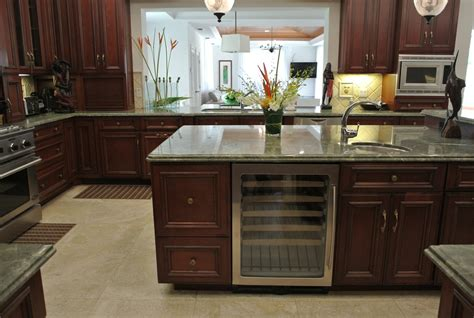 kitchen design miami kitchen interior design services miami florida