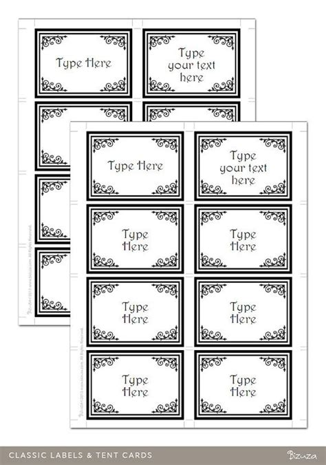 printable table label 17 best images about candy buffet ideas on pinterest