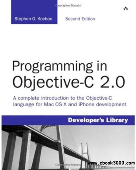 computer vision fifth edition principles algorithms applications learning books programming principles and practice using c free