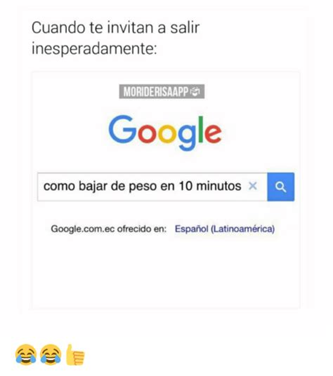 Memes De Google - funny peso memes of 2017 on sizzle iphone