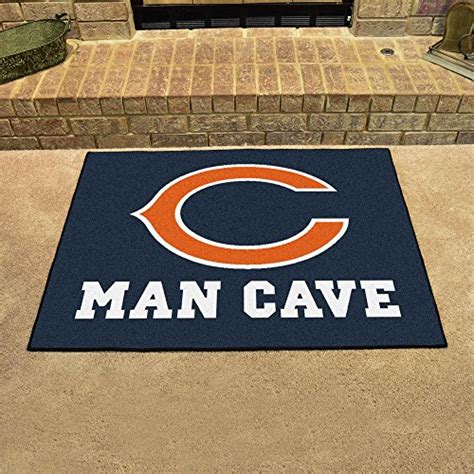 chicago bears rug top best 5 chicago bears rug for sale 2016 product sports world report