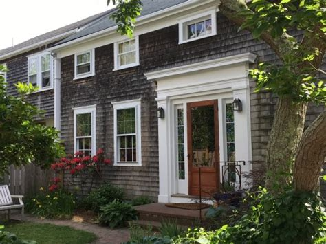 nantucket inns and b bs chestnut house updated 2017 guesthouse reviews price