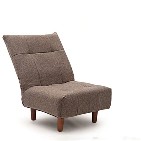 Sofa Chair Price Awesome Sofa And Chair Compare Prices On Single Sofa Chair