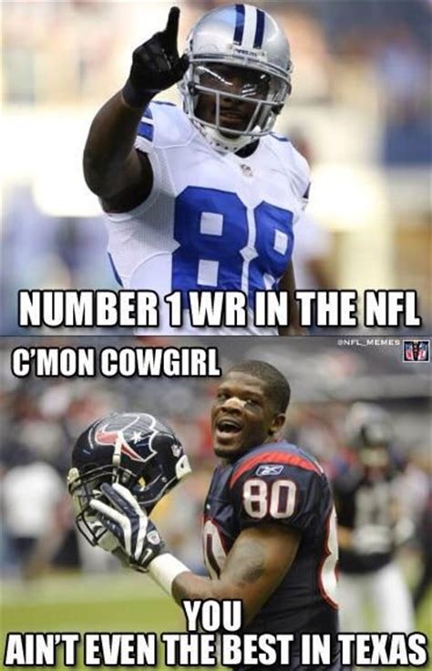 Dallas Cowboys Suck Memes - dallas cowboys cowboys and dallas on pinterest